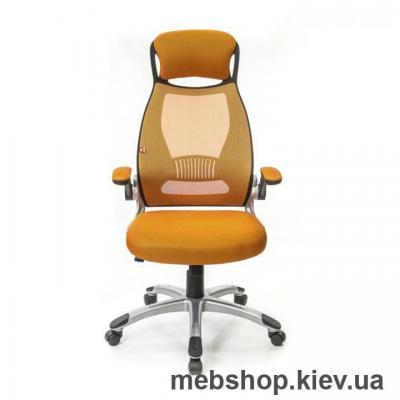 Кресло Винд (А-КЛАСС)