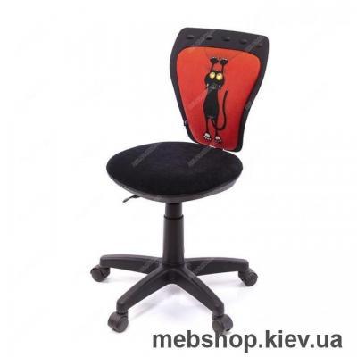 Кресло Министайл Кот (А-КЛАСС)
