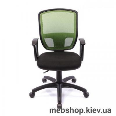 Кресло Бетта