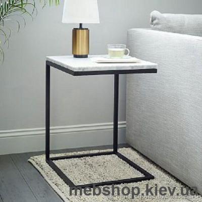Стол приставной Фиджи Бюро мебели
