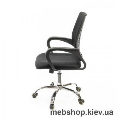 Кресло Фиджи (А-КЛАСС)