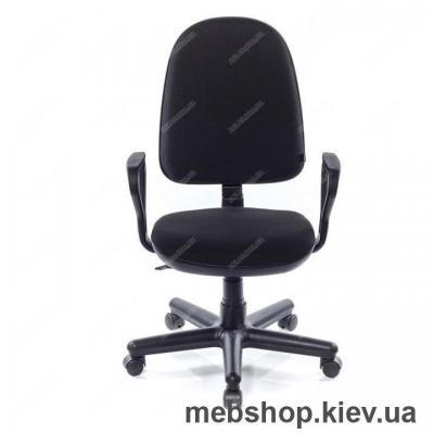 Кресло Престиж (А-КЛАСС)