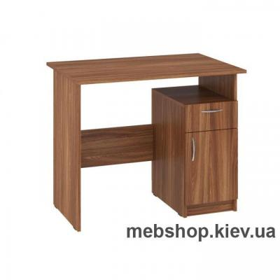 Купить Письменный стол Пехотин Лектор. Фото