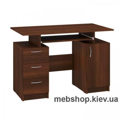 Компьютерный стол Пехотин Реал