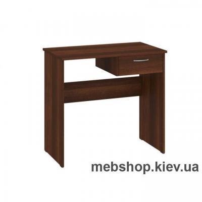 Письменный стол Пехотин Пиксель