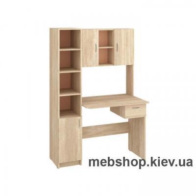 Купить Письменный стол  Пехотин  Пилигрим. Фото