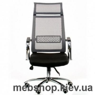 Кресло Special4You Amazing black (E5517)
