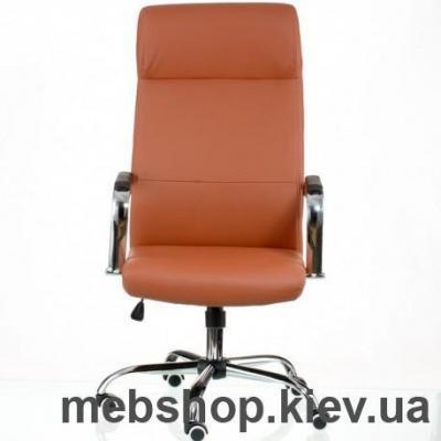 Кресло Special4You Maun Brown (E5708)