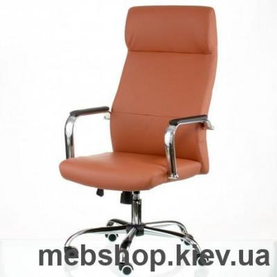 Кресло Special4You Maun Brown (E5708)