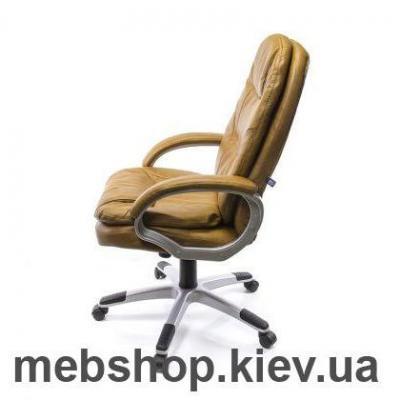 Кресло Бонн (Bonn) • Nowy Styl • PL TILT ECO (А-КЛАСС)