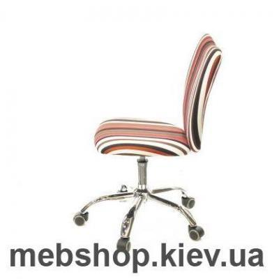 Кресло Кеви • АКЛАС • CH TILT полосатик