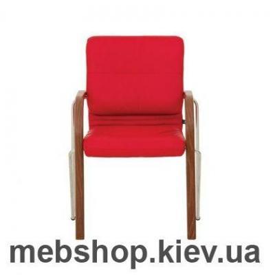 Кресло Сальса Ультра (А-КЛАСС)