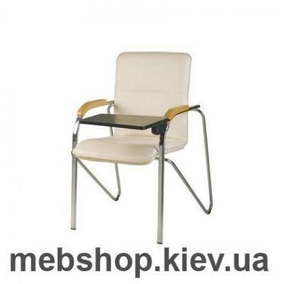 Купить Кресло со столиком Самба Т пласт (А-КЛАСС). Фото