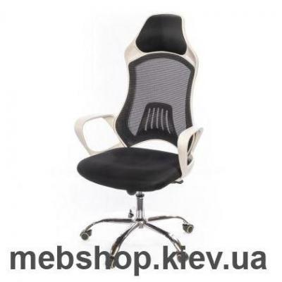 Кресло Дорос W (А-КЛАСС)