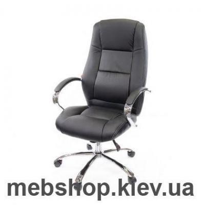 Кресло Оран (А-КЛАСС)