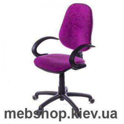 Кресло Поло (А-КЛАСС)