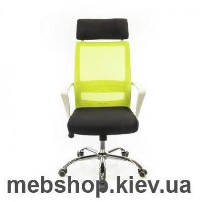 Кресло Крокус W  (А-КЛАСС)