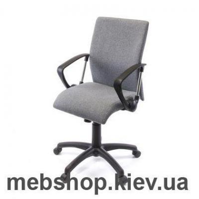 Кресло Нео (А-КЛАСС)