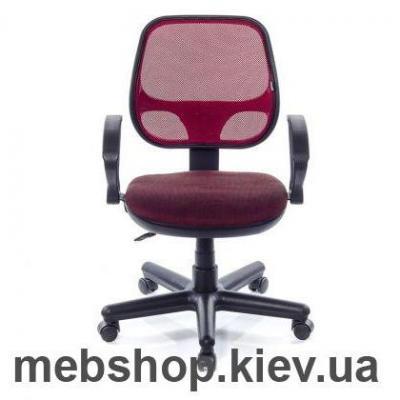 Кресло Чат (А-КЛАСС)