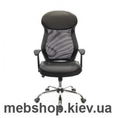 Кресло Терция (А-КЛАСС)
