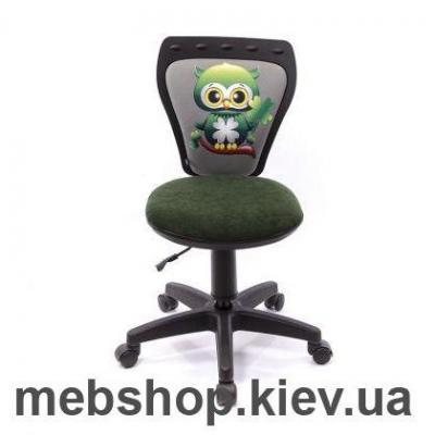 Кресло Министайл Сова (А-КЛАСС)