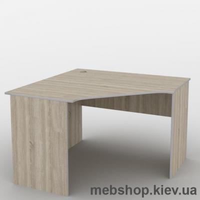 Стол офисный СМ-01/1 Тиса