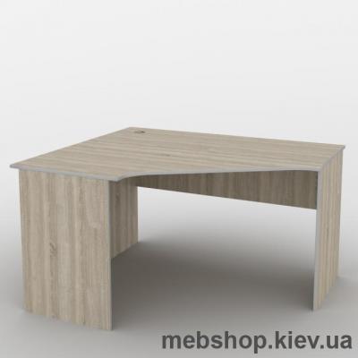 Стол офисный СМ-01/2