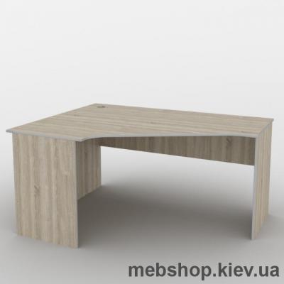 Стол офисный СМ-01/3