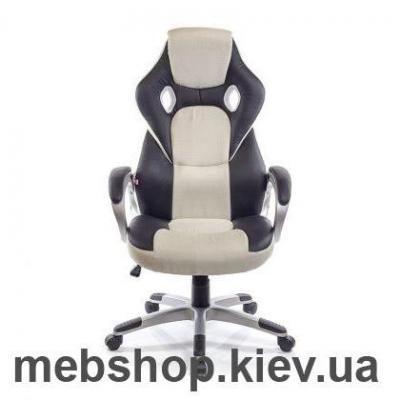Кресло Антарес (А-КЛАСС)