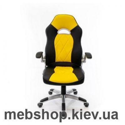 Кресло Форсаж 8 (А-КЛАСС)
