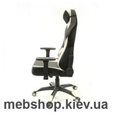 Кресло Мидж (А-КЛАСС)