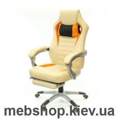 Кресло Стрендж (А-КЛАСС)