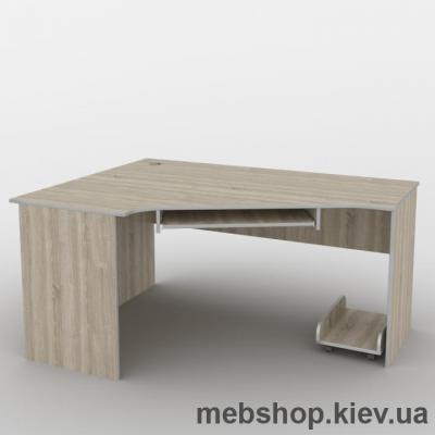 Стол офисный СМ-03/3 Тиса