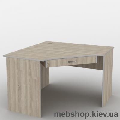 Стол офисный СМ-05/1