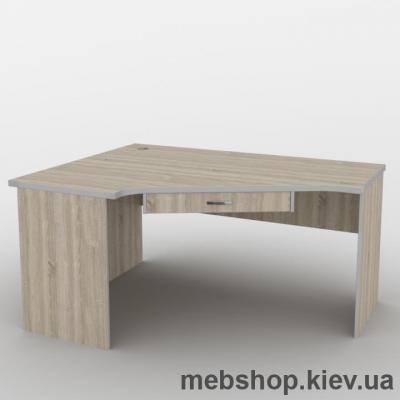 Стол офисный СМ-06/3