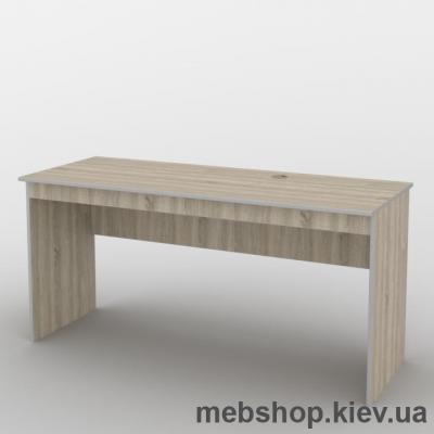 Стол офисный СМ-07/3Тиса