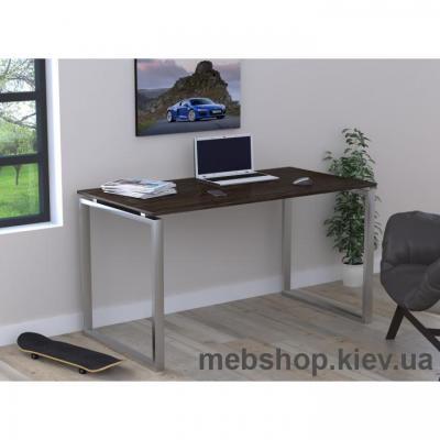 Купить  Стол Q-135 Без царги Loft Design. Фото