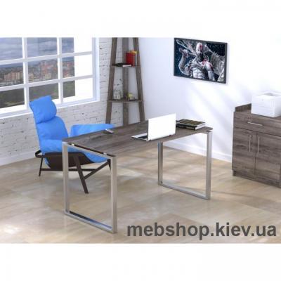 Стол Q-135 Без царги Loft Design