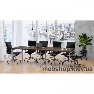 Стол для переговоров Q-270 Loft Design