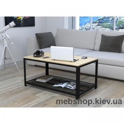 Журнальный стол V-105 Loft