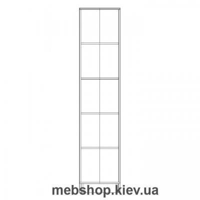 Шкаф ШС-400