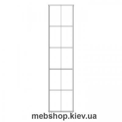 Шкаф ШС-401