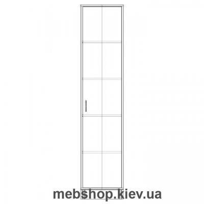 Шкаф ШС-402