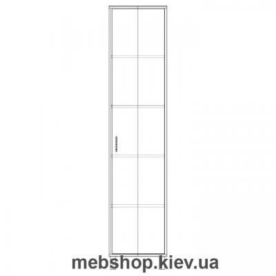 Шкаф ШС-403