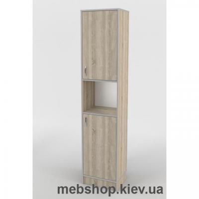 Шкаф ШС-404