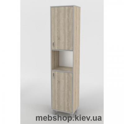Шкаф ШС-405