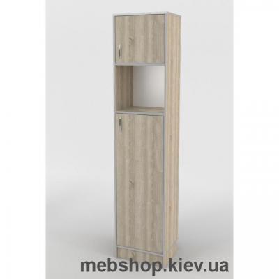 Шкаф ШС-408