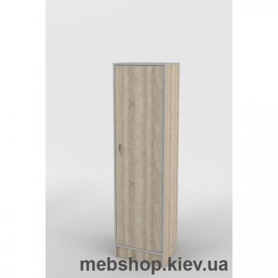 Шкаф ШС-412