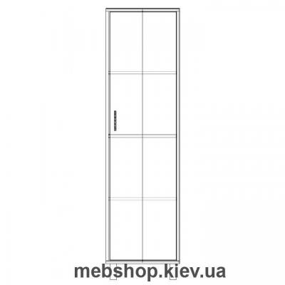 Шкаф ШС-413