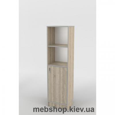 Шкаф ШС-414